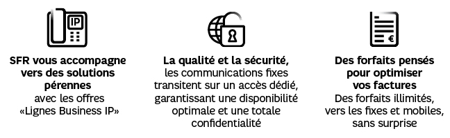 attributs_voip