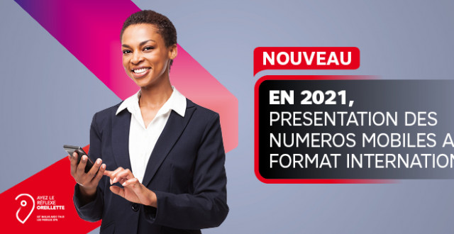 numerotation_internationale_caroussel